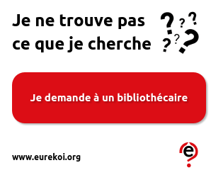 posez une question à Eurêkoi