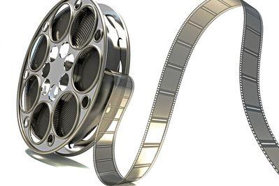 bobine de film