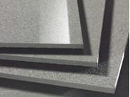 photo de plaque de granito