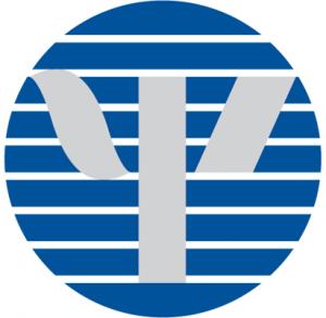 logo de l'APA