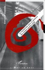 couverture du livre Le matiérisme dans la peinture des années 80