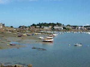 Port_de_Ploumanac'h