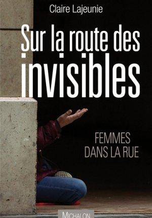 affiche du film Femmes invisibles