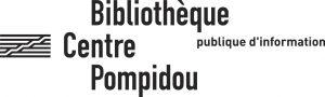bpi_logo_noir_jepg_300dpi