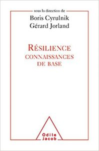 couverture du livre / Résilience, connaissances de base