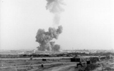 Je recherche des sources sur un conflit qui se serait déroulé au Liban en juin 1994. Je cherche aussi des informations sur la société libanaise