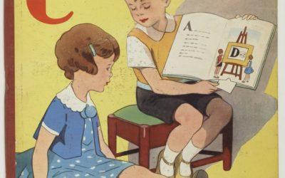 Je recherche des recommandations autour de la lecture et de la motivation des jeunes à lire.