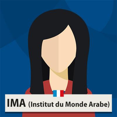 BIMA _avatar_Eurekoi_femme