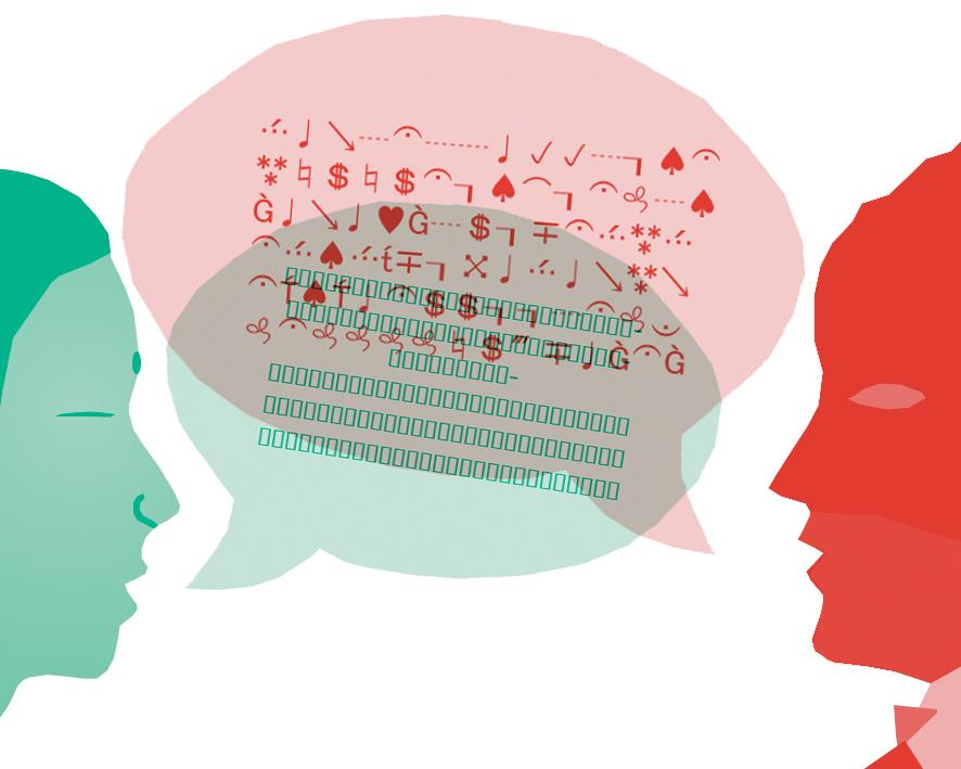 Communicationinterculturelle