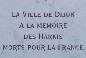 Monument de la Victoire Dijon