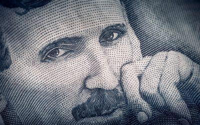 Le roman  «La tour de Wardenclyffe: ou la prodigieuse invention de Nikola Tesla repose t-il sur une base scientifique sérieuse ?