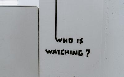 Existe-il des lanceurs d'alerte faisant référence à la surveillance de masse autre qu'Edward Snowden ?