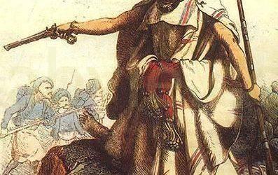Quelle est l'histoire et la culture des Kabyles ?