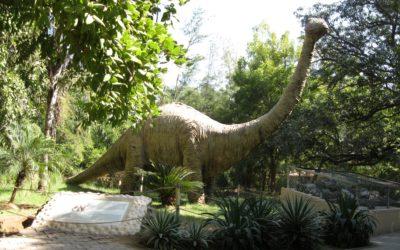 Les dinosaures ont-ils existé ?