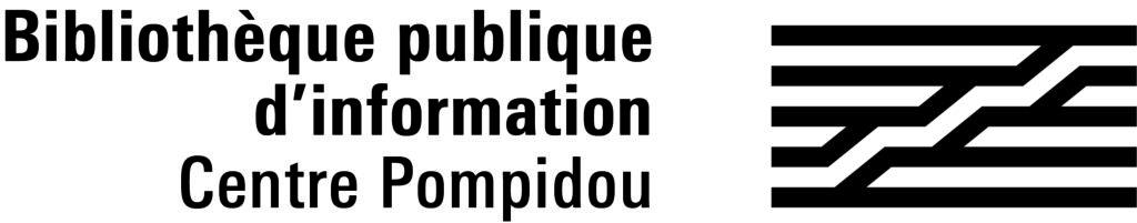 Logo de la Bibliothèque publique d'information