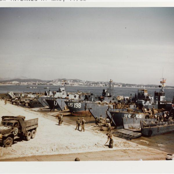 Histoire : Quels étaient les préparatifs pour le débarquement en Provence ? (15 août 1944)