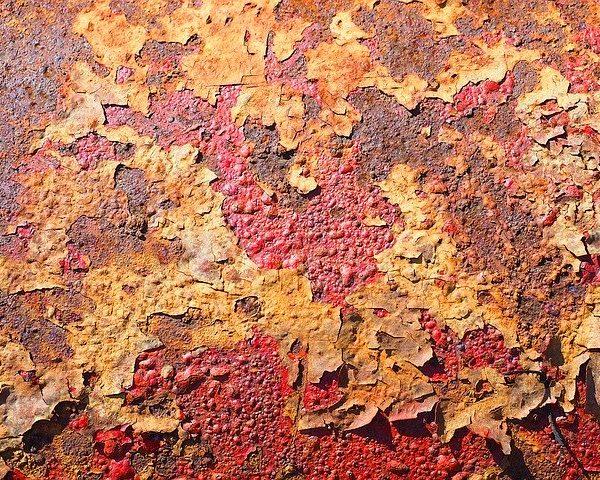 Arts :  je recherche des documents autour de la question de la matérialité de l'œuvre d'art.