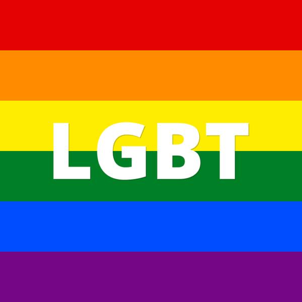 Sociologie : Pourquoi le violet est-il associé aux homosexuel.le.s et lesbiennes ?