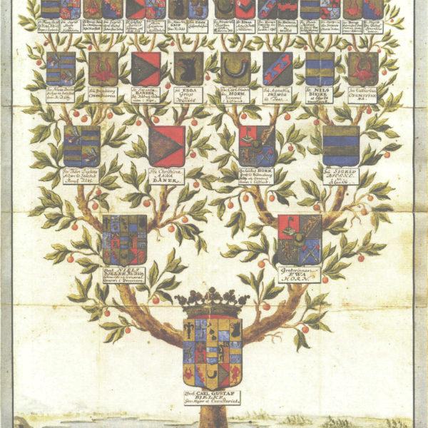 Généalogie : Comment débuter son arbre généalogique ?