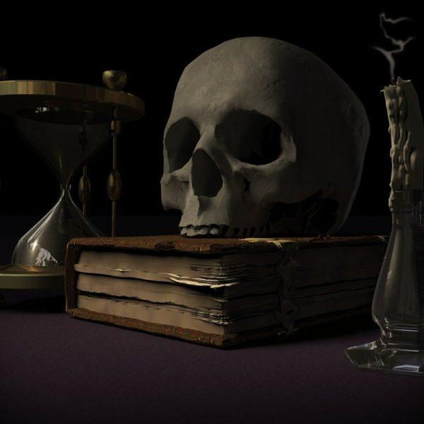 Philo/psycho : Comment réagir face à la peur de la mort ?