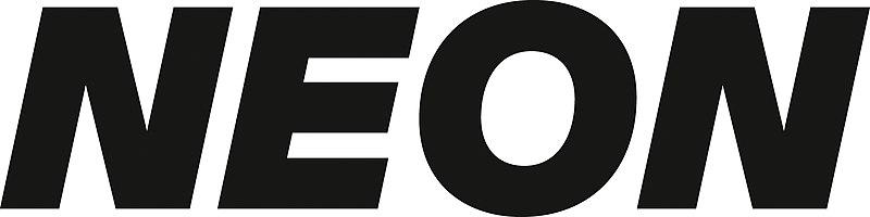 Logo de Neonmag