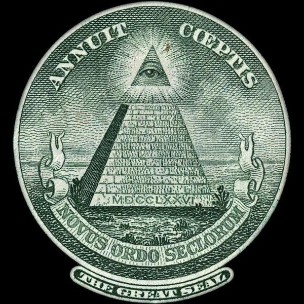 Société : Quand est né le concept de «théorie du complot» ?