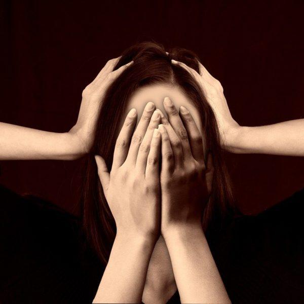 Littérature : Quelles sont les principales œuvres littéraires abordant la honte ?
