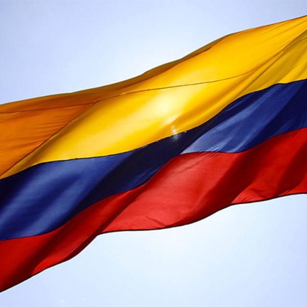 Géopolitique : Que sait-on sur l'accord signé entre les Farc et le gouvernement colombien de Santos ?