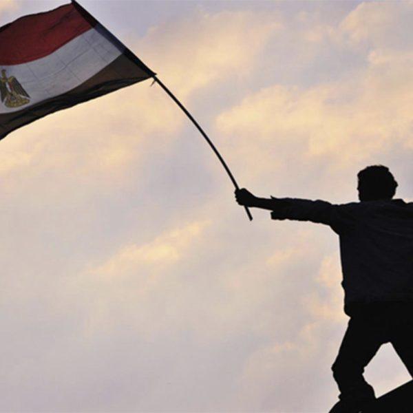 Société : Quel est l'impact du printemps arabe, dix ans après ?