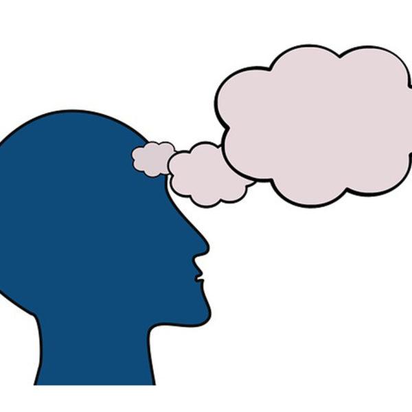 Droit : Quelle est la situation de la liberté de conscience, la liberté d'être athée et de le dire dans le monde ?