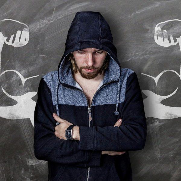 Sociologie :  je cherche des informations traitant de la virilité, de ses codes dans la société française