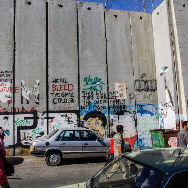 Histoire : Quels documents accessibles et objectifs autour du conflit israélo-palestinien ?