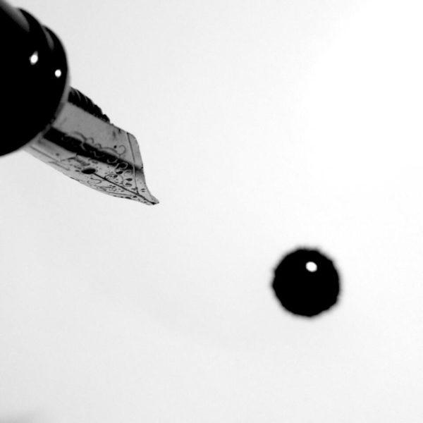 Technologies : Qu'est-ce que l'encre électronique utilisée pour les liseuses ?