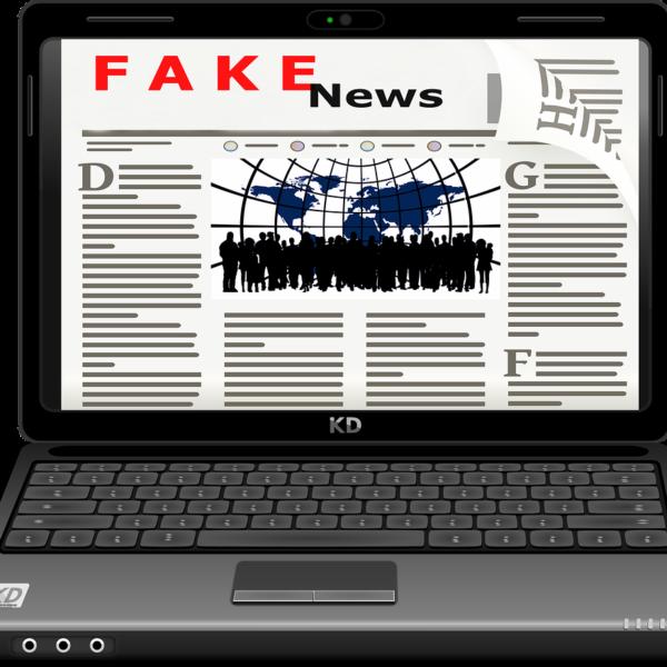 Médias : comment identifier les «fake news», fausses informations ?