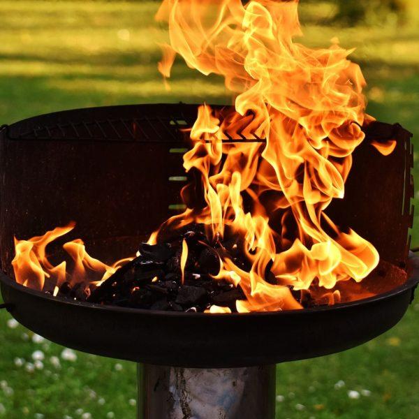 Étymologie : Quelle est l'origine du mot «barbecue» ?