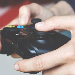 Loisirs : Quels types de jeux ont eu le plus de succès pendant le confinement et pourquoi ?