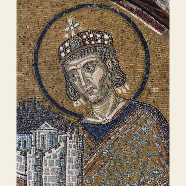Histoire : Quelle a été la réaction des romains face à l'adoption du christianisme par l'Empereur et à l'abandon de leurs anciens dieux ?